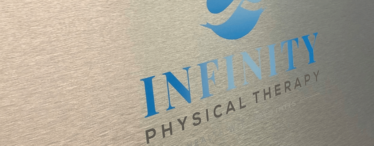 infinity-physical-therapy-our-practice