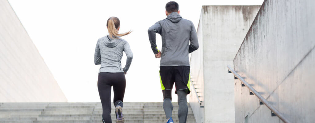 Do You Have One of These Running Injuries? If So, We Can Help
