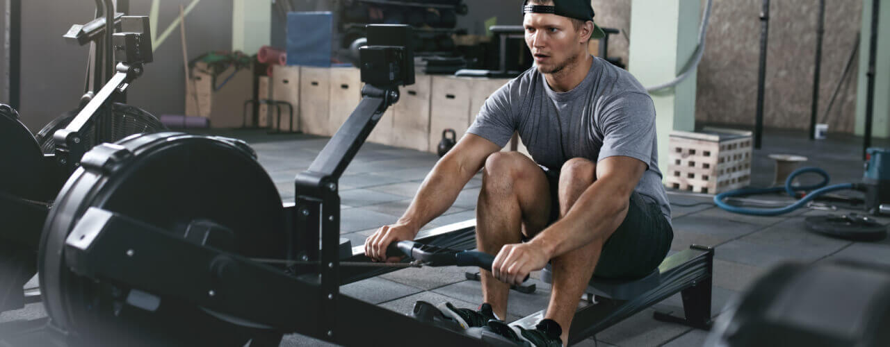 Weightlifting or Cardio: How To Know Which One Is Best For You