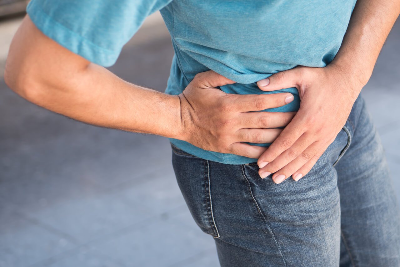 How Does Physical Therapy Help in Healing Hip Pain?
